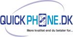 Quickphone